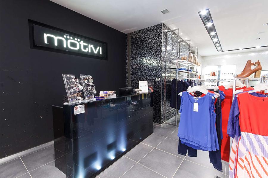 Motivi è il brand italiano dallo stile glamour e di tendenza per la donna  contemporanea 7d21696289cf